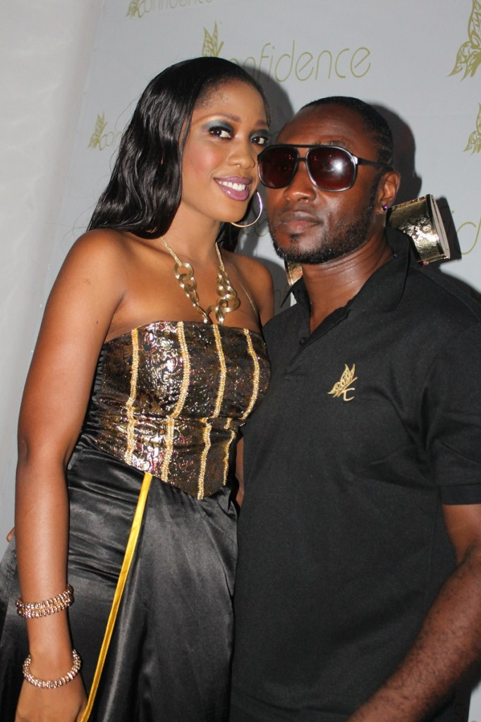 bomaye and promzy relationship questions
