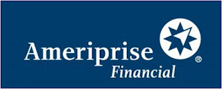 Ameriprise Financial Internships and Jobs
