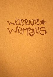 Warrior Writers NYC