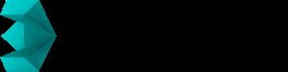 3DS MAX (スリーディーエス・マックス)ロゴイメージ