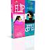 Perjalanan Novel 'Flip-Flop'
