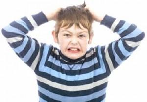 5 Tindakan Emosional Yang Bisa Membebaskan Stres