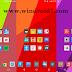 Melon UI - Icon Pack v1.0.5 Apk