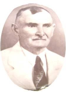 Chico Duarte