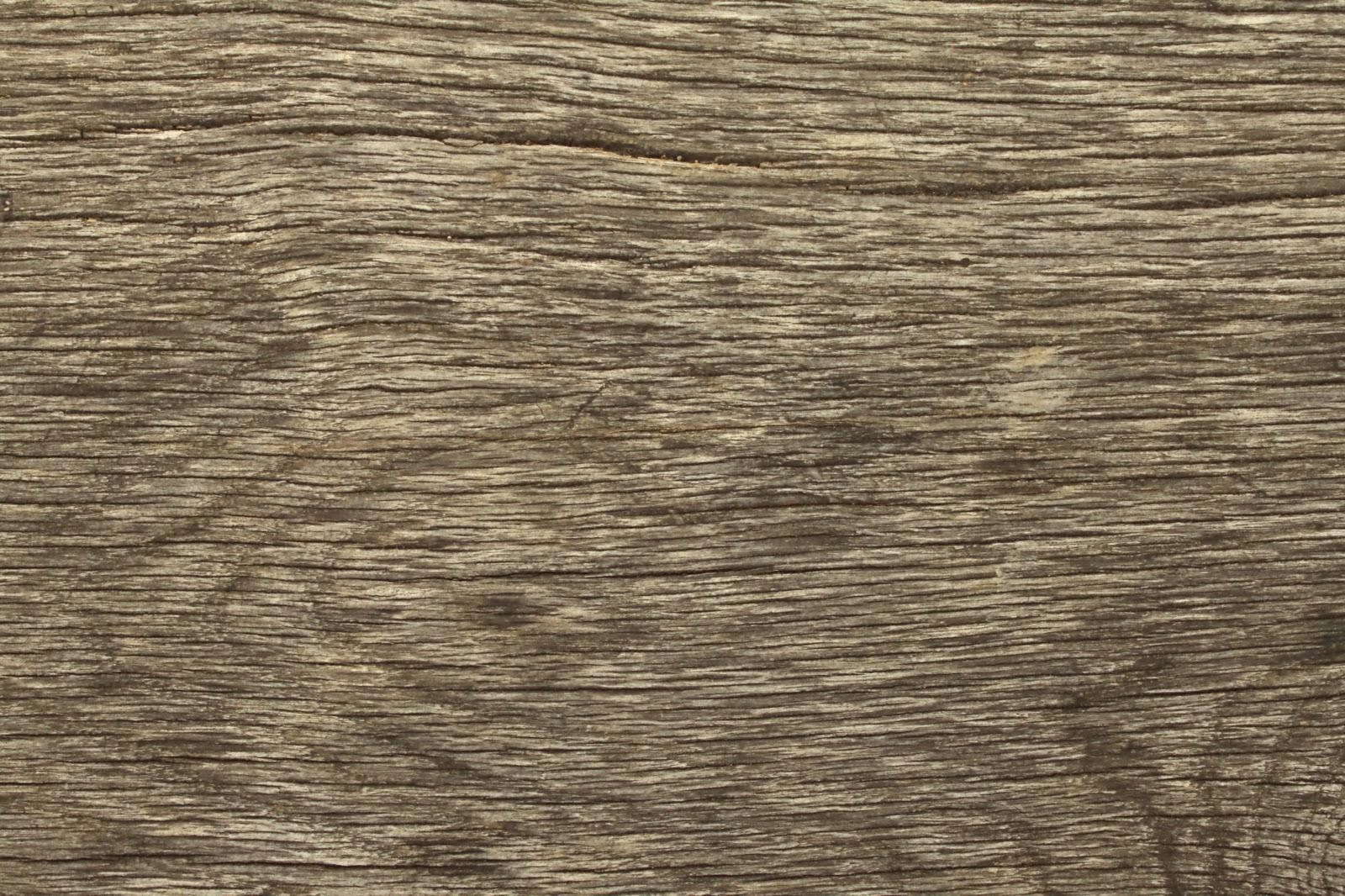 Wood dry cracked bench tree bark texture ver 3. High Resolution Seamless Textures   Wood 3  dry cracked bench tree