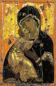 Pace celor ce vin, bucurie celor ce rămân, binecuvântare celor ce pleacă!