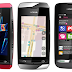 NOKIA ASHA 305 RM-766 FLASH FILE