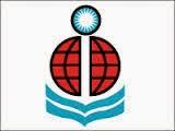 Lembaga Pelabuhan Bintulu (BPA)