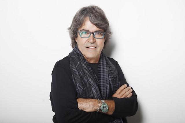 L'Oréal Professionnel Goya 2016