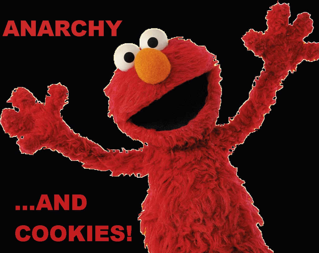 Elmos Vaccine Video Is Cutest Argument >> Personally I Always Thought Miss Piggy Was A Fascist The Toolbox