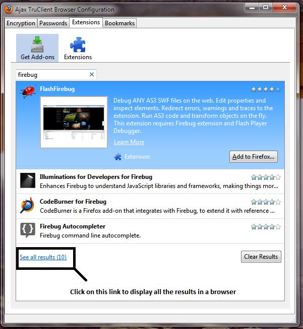[PORTABLE] Firebug For Firefox Mac NoFirebug.