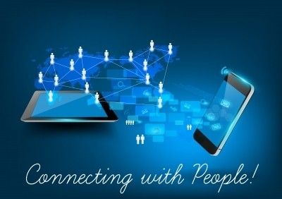 Ways To Connect With People In The Digital Age