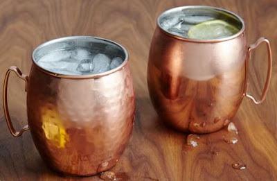 holiday gift ideas designer decorator home decor accessories barware glassware