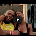 #GJVIDEO: X.O Senavoe(@X.O_Senavoe) – Say It Again (Official Video)