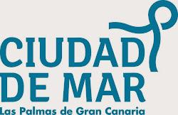Concejalía Delegada de Ciudad de Mar