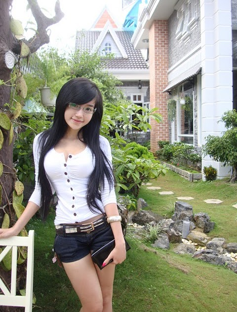 Adult cam home web