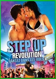 Step Up 4 (2012) [3GP-MP4] Online