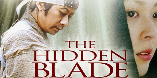15 Film Samurai Jepang Terbaik Sepanjang Masa | Top 10 Indo