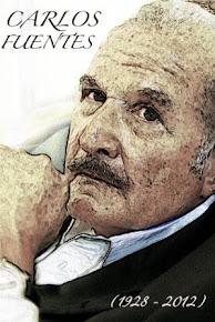 Homenaje a Carlos Fuentes