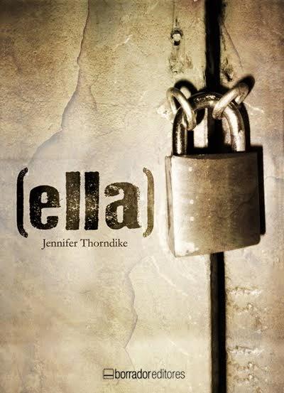 (ella) primera edición (2012)