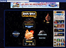 Angry Birds Star Wars II v1.1.1 (Android Game)