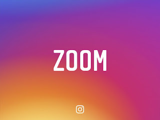 Instagram will FINALLY let you zoom in on photos