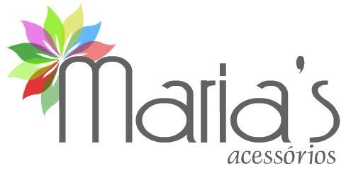 MARIA'S ACESSÓRIOS