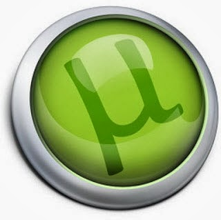 uTorrent Turbo Booster 4.4.0.0