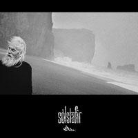 The Top 50 Albums of 2014: 22. Sólstafir - Ótta