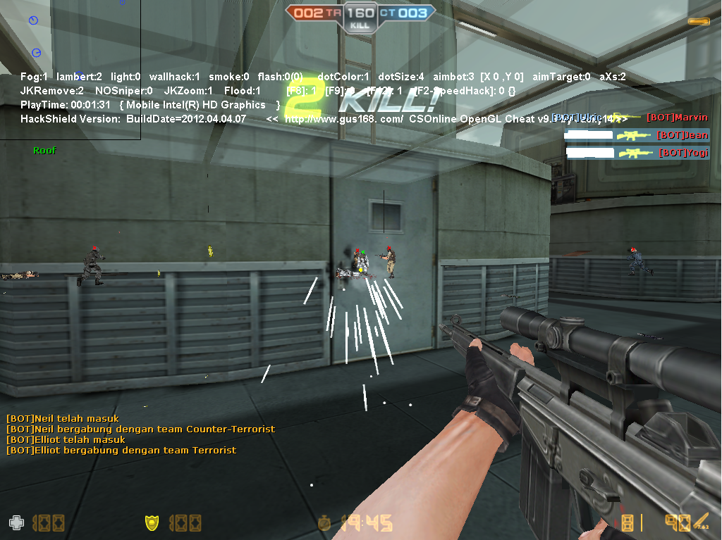 counter strike wall cheat download