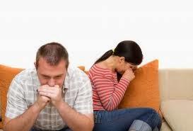 curang, kecewa, masalah rumahtangga