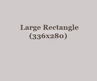 336x280 Ad Unit