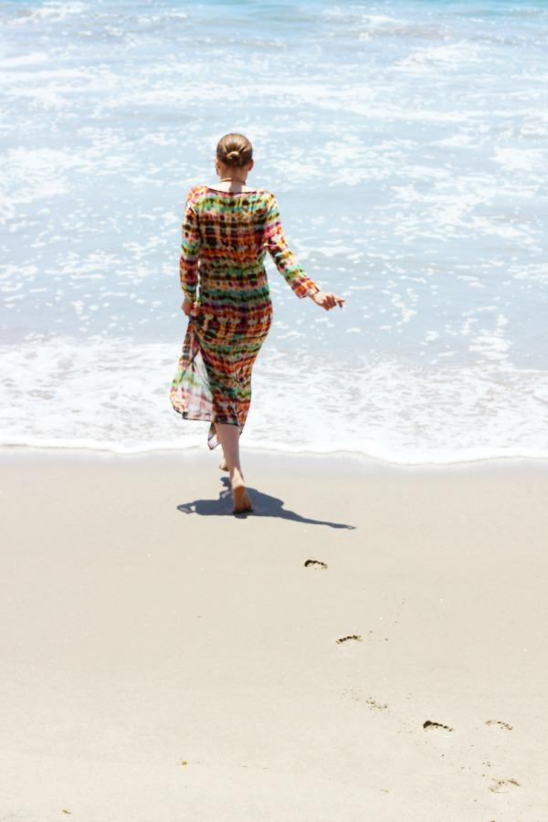 carbon beach malibu