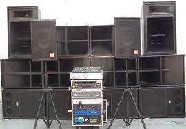 rental-penyewaan-sound-system-di-bandung