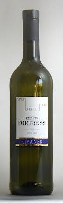 ナイト・フォートレス 2009