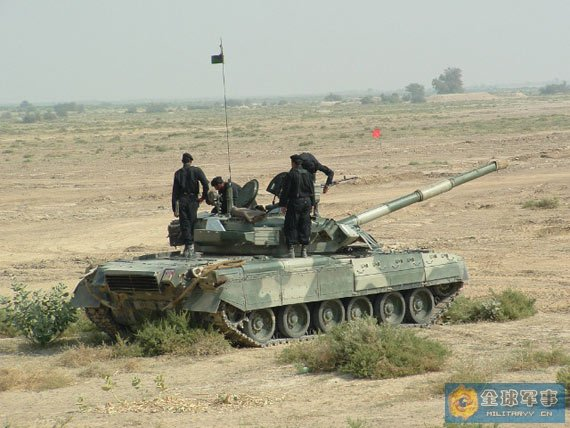 Indian army t 72 main battle tank