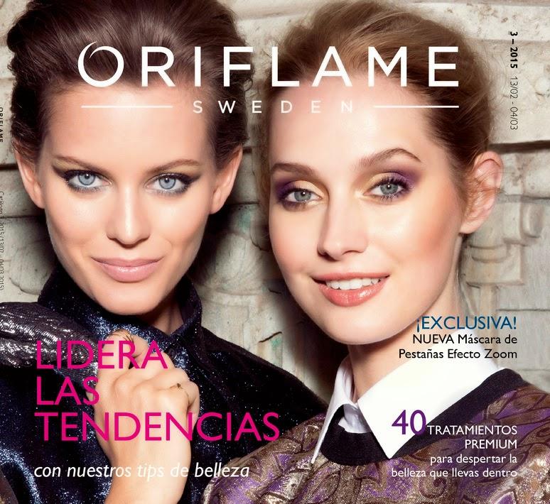 http://mimundooriflame.blogspot.com.es/2015/02/moda-y-belleza-unidas-en-el-nuevo.html