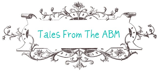 Tales from the ABM