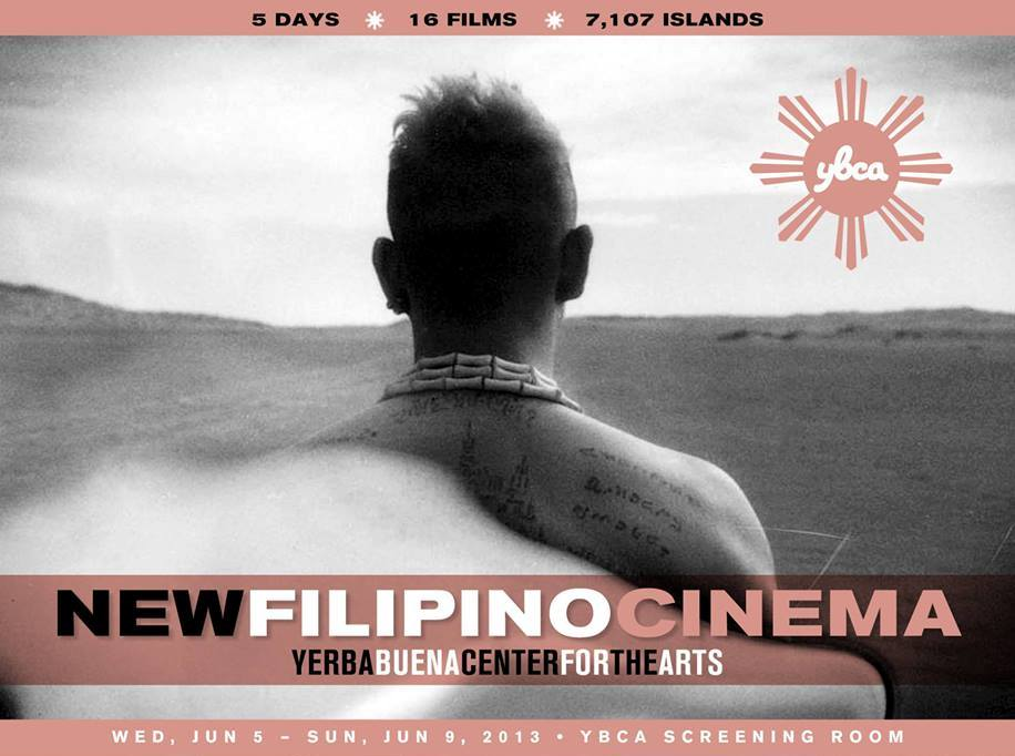 philippine independent cinema essay History of philippine literature during the commonwealth period, a new set of colonizers brought about new changes in philippine literature new literary forms such as free verse [in poetry], the modern short story and the critical essay were introduced.