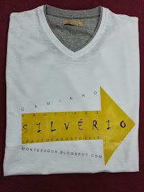 t shirt santiago