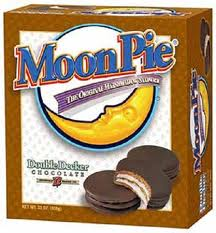 Moon Pie Coupon