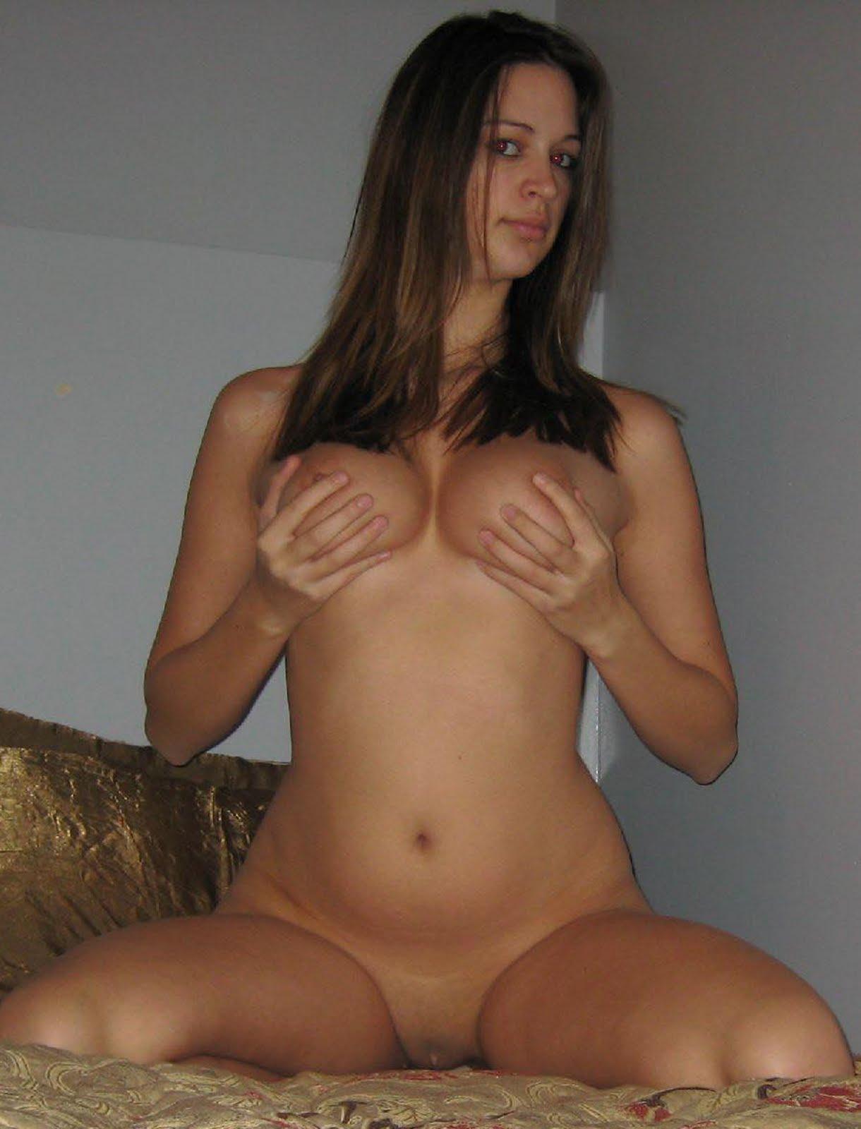 Проститутки индиувалки астрахана 5 фотография