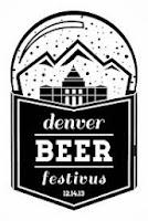 Denver Beer Festivus 2013