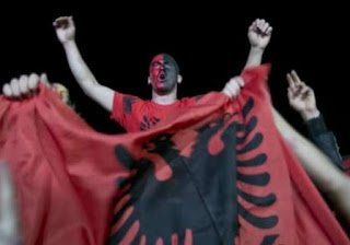 Der Standart: Why Austria asked the Creation of the Albanian state?