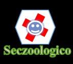 SECZOOLOGICO
