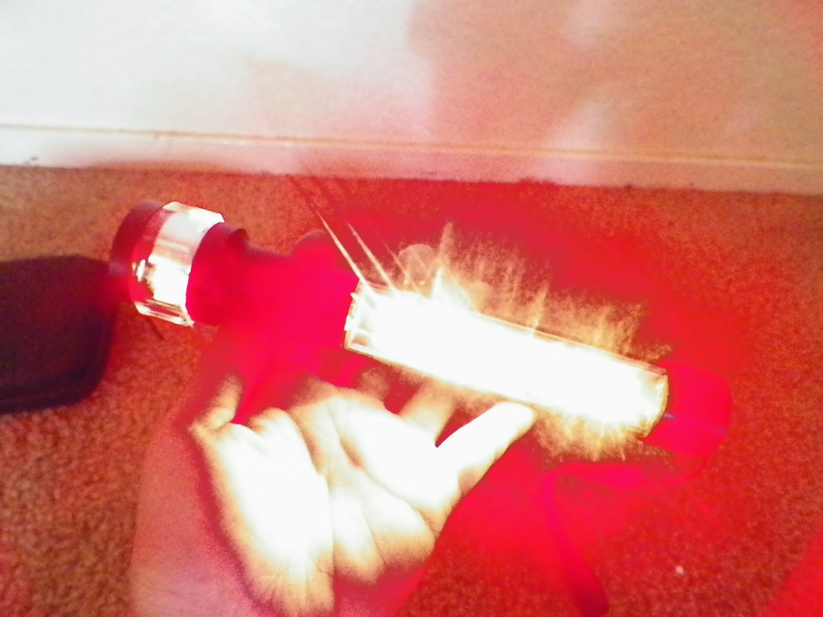 AYL_3_in_1_flashlight.jpg