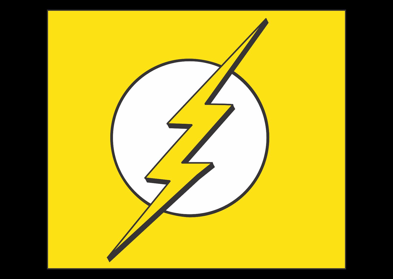 flash logo vector format cdr ai eps svg pdf png