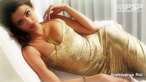 aishwarya sexy girl xxx