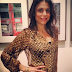 """Bethenny Frankel Moves in With Her Billionaire """"Friend"""""""