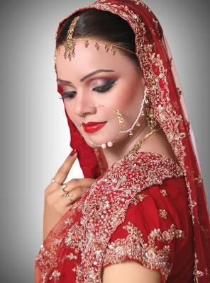 Eid Dresses For Girls In Pakistan Decorations For Girls Women Eid